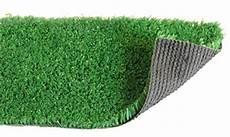 tappeto erboso sintetico prezzi erba sintetica