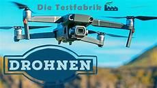 drohnen mit kamera test 2019 die besten quadrocopter