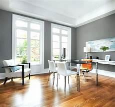 best colors for office walls colour combination paint