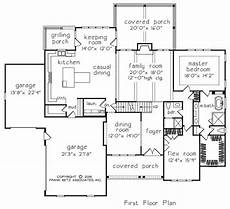 betz house plans frank betz has an available floor plan entitled filmore