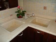 top cucina marmo prezzi top cucina ceramica top in marmo per cucina prezzi