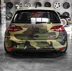 vw et moi power nation voiture de luxe tu aime ou tu aime pas