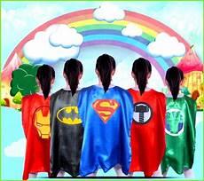 6 superheld cape vorlage 23735 meltemplates