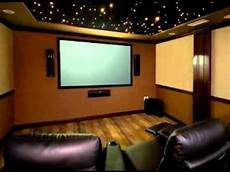 Home Theater Decor Ideas by Diy Home Theater Room Decor Ideas