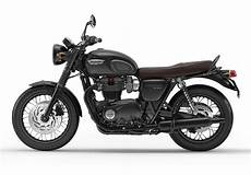 triumph bonneville t120 essai triumph bonneville t120 2016 on review mcn