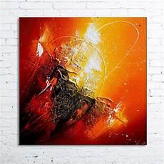 Peinture Moderne 224 L Huile Quot Orionis Quot Tableau Abstrait