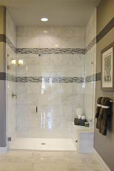 bathroom surround tile ideas excellent bathtub shower enclosure ideas 150 tile tub surround gray bathtub enclosure tile ideas