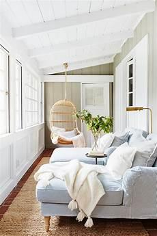 design sunroom 26 gorgeous sunroom design ideas hgtv s decorating
