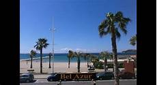 hotel six fours les plages hotel vacances les rivages de coudouli 232 re six