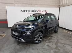 citroen c3 aircross 2019 en vente 224 herblay 95 en stock
