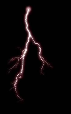 lightning graphic 4 by sb stock