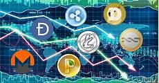 investir crypto monnaie 2018 10 conseils pour investir dans les crypto monnaies actu
