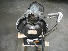 maserati quattroporte iv v8 3200 v8 evo automatik getriebe