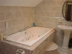 bathroom tile mosaic ideas white and beige bathrooms bathroom with mosaic tile ideas