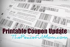 s day printable coupons 20520 new printable coupons 7 1 the peaceful