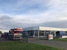 Autohaus Schmidt Halle - 2019 automobile schmidt