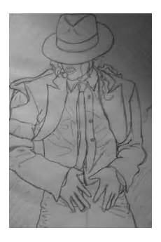 Malvorlagen Jackson Quest Michael Jackson Coloring Page Coloring Pages In 2019