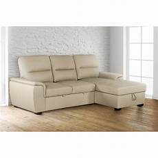 big sofa braun big sofa l form braun