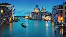 Top Venice City Picture