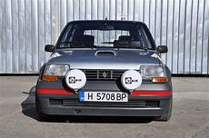 gt turbo renault 5 gt turbo coupe rally cars for sale at raced rallied rally cars for sale race