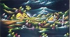 Lukisan Aliran Naturalisme Mei 2011