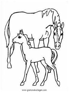 Pferde Bilder Malvorlage Pferde 40 Gratis Malvorlage In Pferde Tiere Ausmalen
