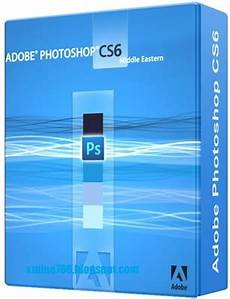 free learning source adobe photoshop cs6 v13 0 pre release with keygen free download full version