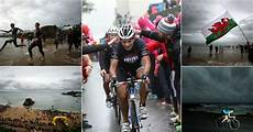 the pictures from ironman wales 2017 in tenby