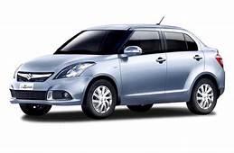 Maruti Suzuki New Swift Dzire VXI AT Opt Price Features