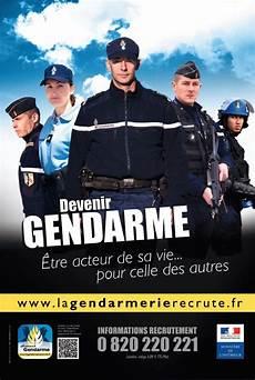 devenir gendarme reserviste metz fr