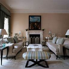 Decorating Ideas For Townhouse Living Room by Vintage Peonies List Of Colors