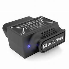 torque pro elm 327 v1 5 vs bluedriver bluetooth