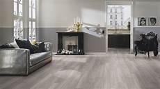 laminate flooring buy laminate wood floors in