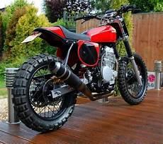 honda dominator scrambler 69582 honda xl 185 scrambler search honda scrambler honda dominator motorcycle