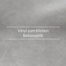 vinylboden betonoptik wohnzimmer free home wallpaper hd