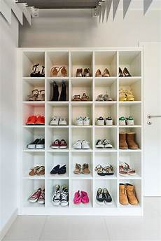 need storage for your shoes tip use separate