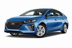 Hyundai Ioniq Hybrid Business 5 Places 5 Portes