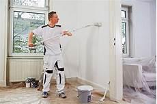 tarif artisan peintre prix peinture au m2 en 2020 tarifs des peintres