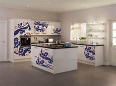 küche aufpeppen klebefolie k 252 che aufpeppen klebefolie keramikfliesen in den