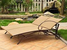 position chaise longue multi position chaise lounge in outdoor lounges