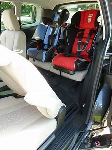 accident recorder 1991 mazda b series seat position control carseatblog the most trusted source for car seat reviews ratings deals news