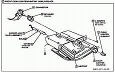 old car owners manuals 1992 buick coachbuilder electronic throttle control remove ash tray in a 1994 buick lesabre cold start 1994 buick lesabre youtube
