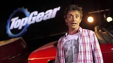 Richard Hammond Zaprasza Polskich Fan 243 W Na Top Gear Live