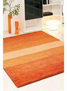 un amour teppich 13805 baku stripe teppich moderne