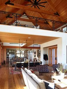 open floor house plans with loft loft open floor plan houzz