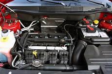 how do cars engines work 2011 dodge caliber transmission control 2011 dodge caliber heat review photo gallery autoblog