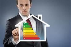 diagnostiqueur immobilier salaire comment devenir controleur dpe