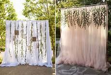Diy Wedding Photo Booth Backdrop Ideas 12 creative and affordable diy wedding photo booth ideas