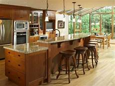 L Shaped Kitchen Island With Sink by L Shaped Island Levels Search Joyce N