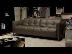 natuzzi sofas philo natuzzi italia sofa